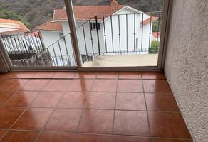 Foto de casa en renta en raquel banda farfan ., bosques de tarango, álvaro obregón, df / cdmx, 0 No. 01
