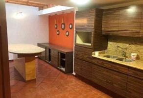 Foto de casa en condominio en renta en raquel banda farfan , tarango, álvaro obregón, df / cdmx, 17081802 No. 05