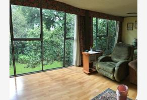 Foto de casa en venta en raudal 00, torres de mixcoac, álvaro obregón, distrito federal, 0 No. 01