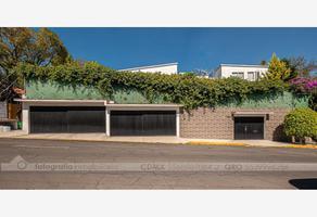 Foto de casa en venta en raudal 169, las águilas, álvaro obregón, df / cdmx, 0 No. 01