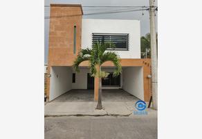 Foto de casa en venta en raul anguiano 0, residencial coyoacán, león, guanajuato, 0 No. 01