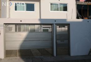 Foto de casa en renta en raúl anguiano 319, paraíso coatzacoalcos, coatzacoalcos, veracruz de ignacio de la llave, 22618509 No. 01