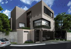 Foto de terreno habitacional en venta en  , raul caballero escamilla, santiago, nuevo león, 17875497 No. 01