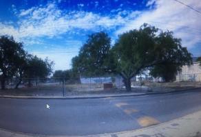 Foto de terreno comercial en renta en  , raul caballero, general escobedo, nuevo león, 3604424 No. 01