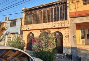 Foto de casa en venta en  , raúl caballero, guadalupe, nuevo león, 0 No. 01