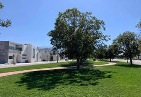 Foto de terreno habitacional en venta en raúl de la peña 1, torrecillas y ramones, saltillo, coahuila de zaragoza, 17761421 No. 01