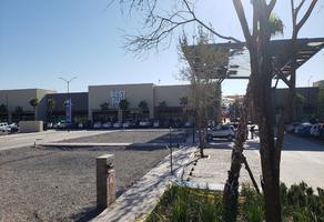 Foto de terreno habitacional en renta en raul lopez sanchez , los fresnos, torreón, coahuila de zaragoza, 11604548 No. 01