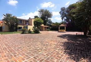 Foto de casa en venta en raul ramirez , loma verde, león, guanajuato, 21669960 No. 01