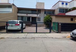 Foto de casa en renta en raul sandoval 22, ciudad satélite, naucalpan de juárez, méxico, 0 No. 01