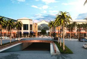 Foto de terreno industrial en venta en ravena 146, 60 norte, mérida, yucatán, 8451507 No. 01