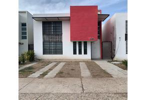 Foto de casa en renta en ravena 238, praderas del sur, león, guanajuato, 19676901 No. 01