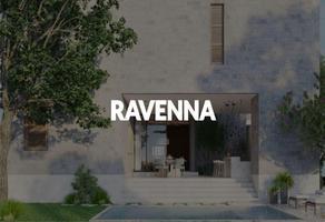 Foto de casa en venta en ravenna , 60 norte, mérida, yucatán, 0 No. 01