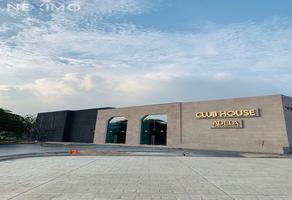 Foto de terreno habitacional en venta en raymmundo enriquez 94, campestre arenal, tuxtla gutiérrez, chiapas, 22077064 No. 01