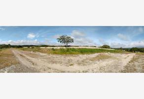 Foto de terreno habitacional en venta en raymudo enriquez 1, el diamante, tuxtla gutiérrez, chiapas, 0 No. 01
