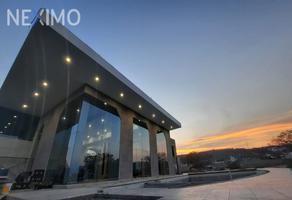 Foto de terreno habitacional en venta en raymundo enriquez 106, campestre arenal, tuxtla gutiérrez, chiapas, 22077009 No. 01