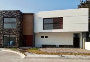 Foto de casa en venta en raymundo enriquez , club de golf campestre, tuxtla gutiérrez, chiapas, 0 No. 01