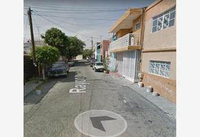 Foto de casa en venta en rayon 0, los altos, san pedro tlaquepaque, jalisco, 10451153 No. 01