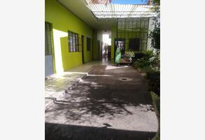 Foto de oficina en renta en rayon 1, morelia centro, morelia, michoacán de ocampo, 0 No. 01