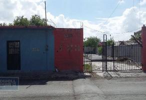 Foto de departamento en venta en rayon , matamoros centro, matamoros, tamaulipas, 3349178 No. 05