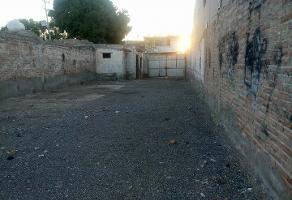 Foto de terreno comercial en venta en rayon 444, gómez palacio centro, gómez palacio, durango, 4420838 No. 01