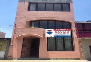 Foto de oficina en renta en rayon , salamanca centro, salamanca, guanajuato, 5314467 No. 01