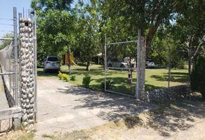 Foto de rancho en venta en  , rayones, rayones, nuevo león, 15586870 No. 01