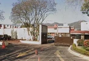 Foto de casa en venta en rcda. san pablo edificio en condominio 255, unidad habitacional numero 60 antiguo camino a xochimilc , santiago tepalcatlalpan, xochimilco, df / cdmx, 0 No. 01