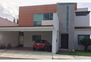 Foto de casa en renta en rea de misiones 103, las misiones, santiago, nuevo león, 9361833 No. 01