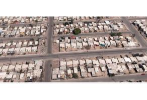 Foto de casa en venta en  , reacomodo san fernando, mexicali, baja california, 19855141 No. 01