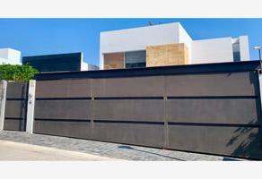 Foto de casa en venta en real 0, balcones de juriquilla, querétaro, querétaro, 0 No. 01