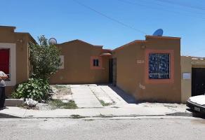 Foto de casa en venta en real 24, anexa niños héroes, tijuana, baja california, 0 No. 01