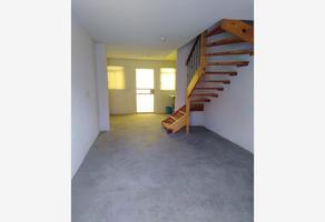 Foto de casa en venta en real 25, jardines de tecámac, tecámac, méxico, 0 No. 01