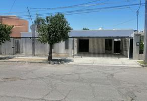 Foto de casa en venta en real 63, villa satélite, hermosillo, sonora, 0 No. 01