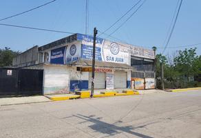 Foto de terreno comercial en venta en real , altamira centro, altamira, tamaulipas, 7101891 No. 01