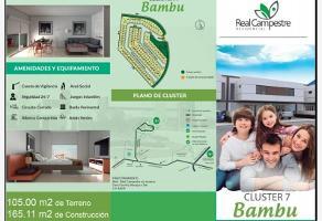 Foto de casa en venta en real campestre 1, villahermosa centro, centro, tabasco, 6238303 No. 01