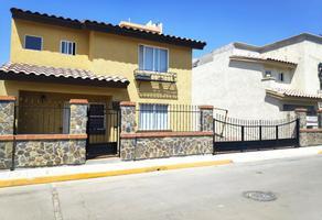 Foto de casa en venta en real carrara nd, real castell, tecámac, méxico, 19794050 No. 01