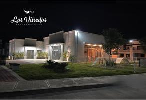 Foto de casa en venta en  , real castell, tecámac, méxico, 20431483 No. 01