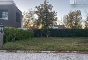Foto de terreno habitacional en venta en real castilla 100, armando del castillo franco, durango, durango, 0 No. 01
