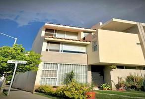 Foto de casa en venta en real cayetana , villa magna, león, guanajuato, 0 No. 01