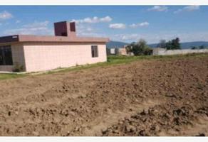 Foto de terreno habitacional en venta en  , real centenario, villa de álvarez, colima, 5780234 No. 01