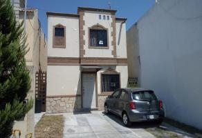 Foto de casa en venta en real cumbres 0000, real cumbres 2do sector, monterrey, nuevo león, 7555258 No. 01