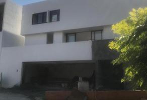 Foto de casa en venta en  , real cumbres 2do sector, monterrey, nuevo león, 11230739 No. 01