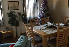 Foto de casa en venta en  , real cumbres 2do sector, monterrey, nuevo león, 11687654 No. 01