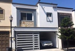 Foto de casa en venta en  , real cumbres 2do sector, monterrey, nuevo león, 11732828 No. 01