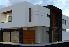 Foto de casa en venta en  , real cumbres 2do sector, monterrey, nuevo león, 11756477 No. 01