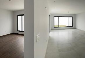 Foto de casa en venta en  , real cumbres 2do sector, monterrey, nuevo león, 11768564 No. 01
