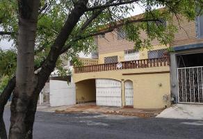Foto de casa en venta en  , real cumbres 2do sector, monterrey, nuevo león, 12702371 No. 01