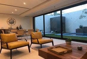 Foto de casa en venta en  , real cumbres 2do sector, monterrey, nuevo león, 14432991 No. 01