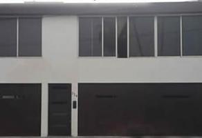 Foto de casa en venta en  , real cumbres 2do sector, monterrey, nuevo león, 16449066 No. 01