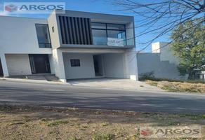 Foto de casa en venta en  , real cumbres 2do sector, monterrey, nuevo león, 17100857 No. 01